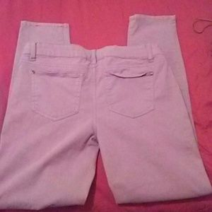 """Womens """"Hot Kiss- skinny lily"""" jeans"""